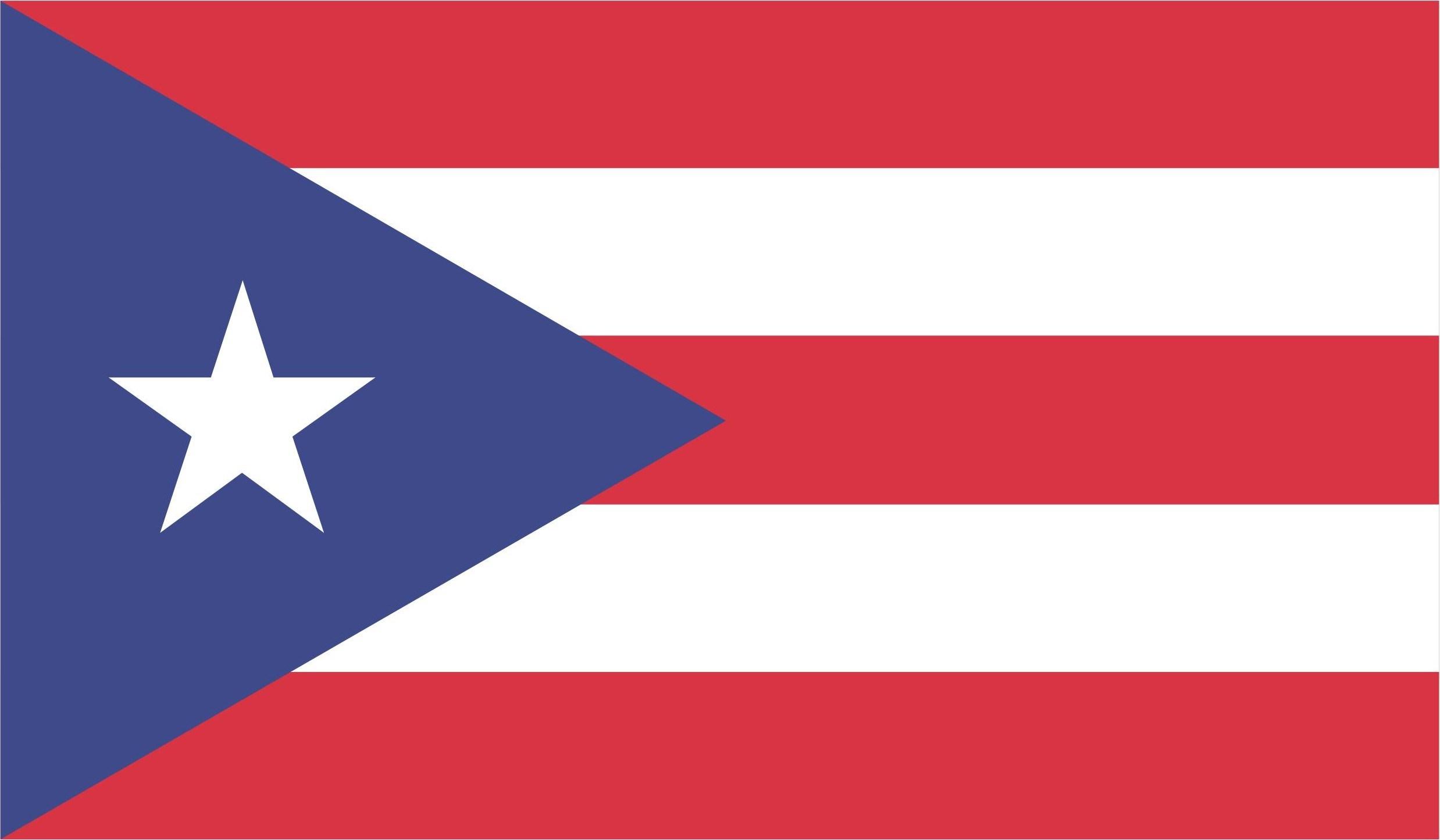 puerto_rican_flag