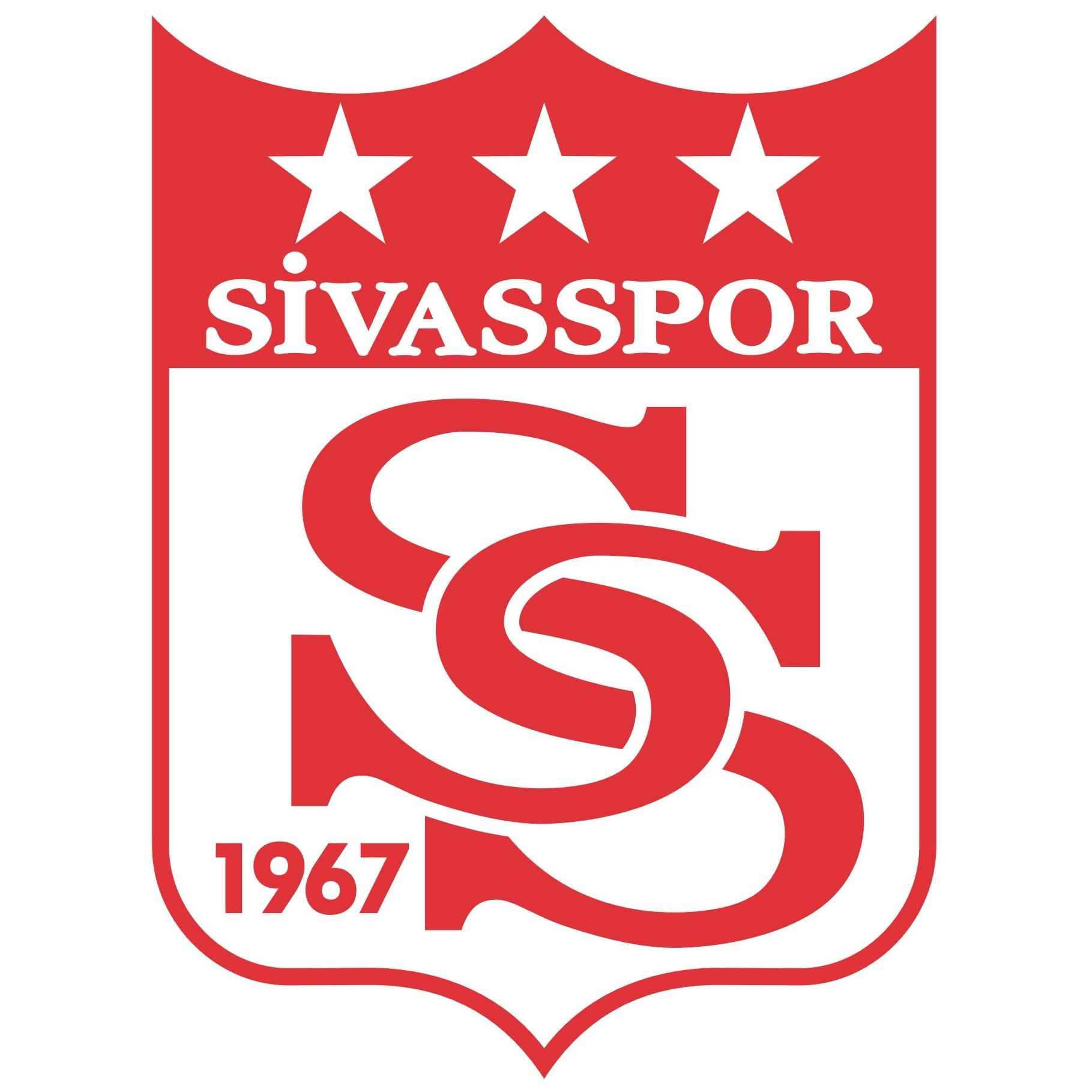 sivasspor_kulubu_logo