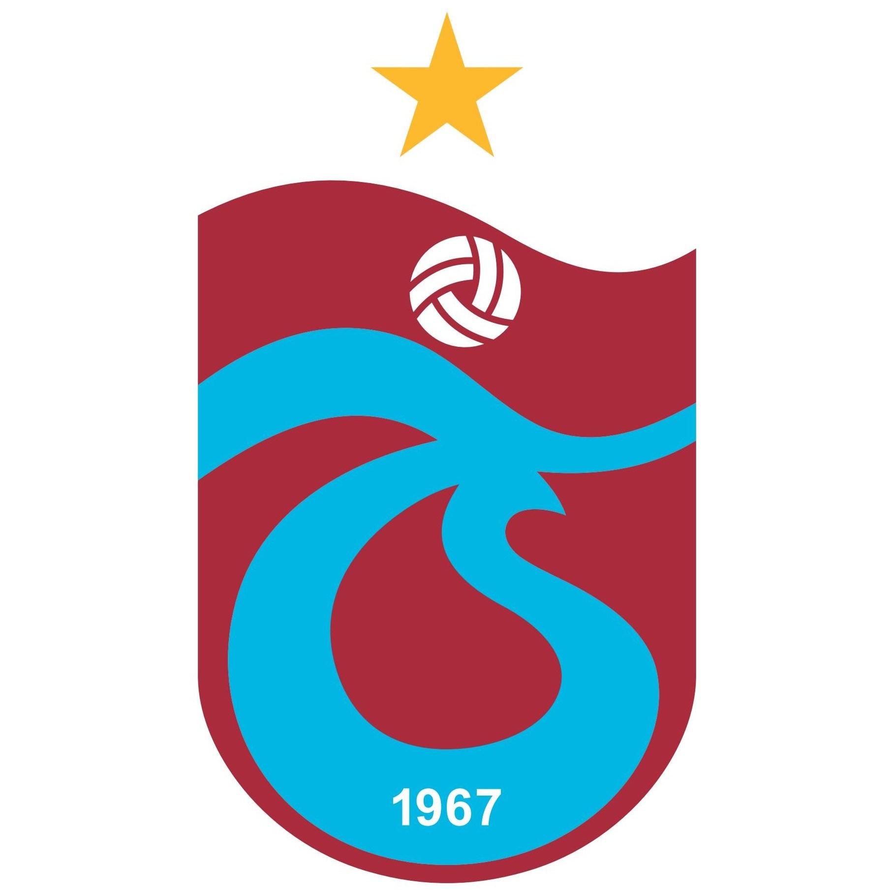 trabzonspor_kulubu_logo