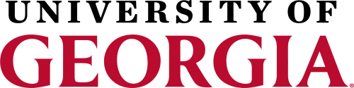 UGA   University of Georgia Logo and Seal [uga.edu]
