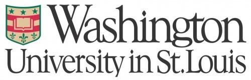 WUST Logo [Washington University in St. Louis]