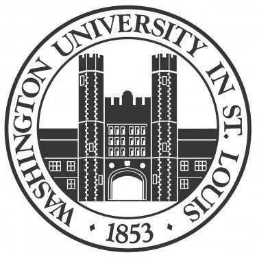 WUST Logo [Washington University in St. Louis] png