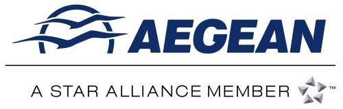 Aegean_Airlines_logo