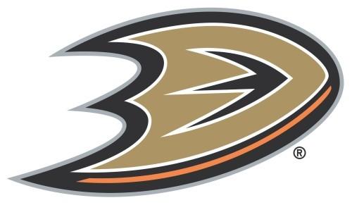 Anaheim_Ducks_Logo