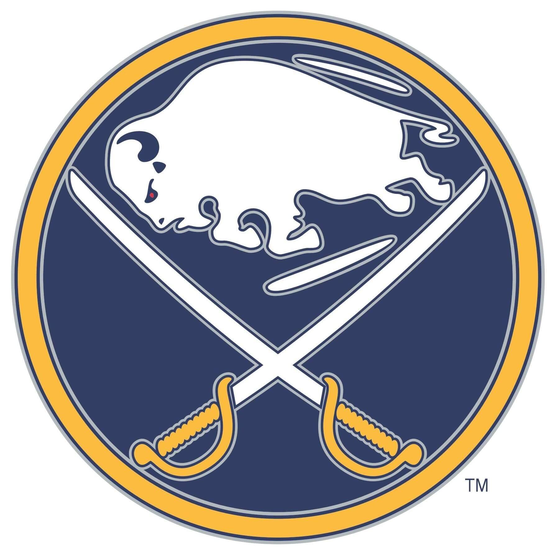 Buffalo_Sabres_Logo
