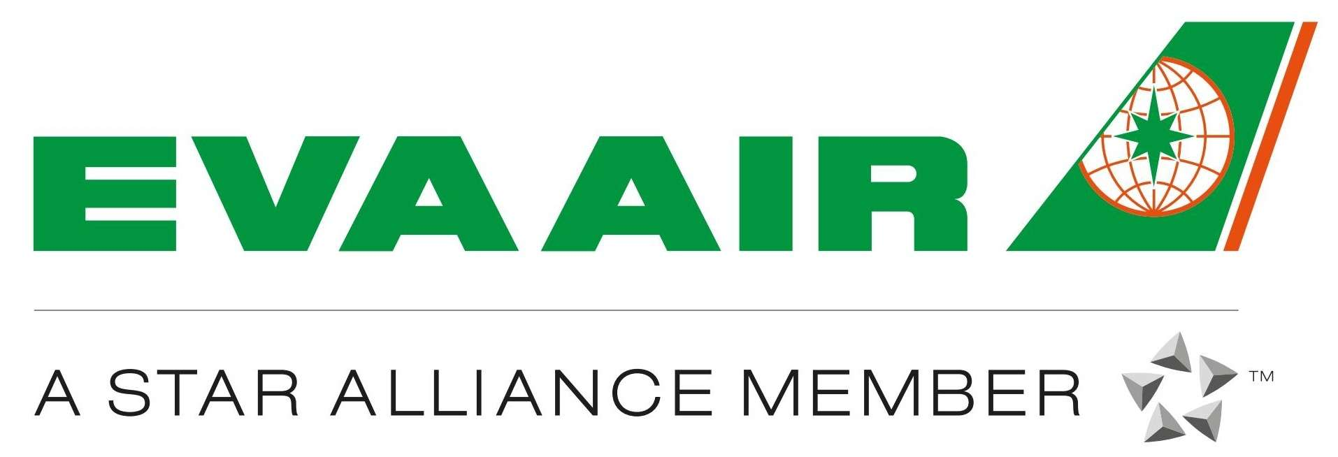 Eva_Air_Logo