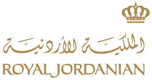 Royal_Jordanian_Airlines_Logo