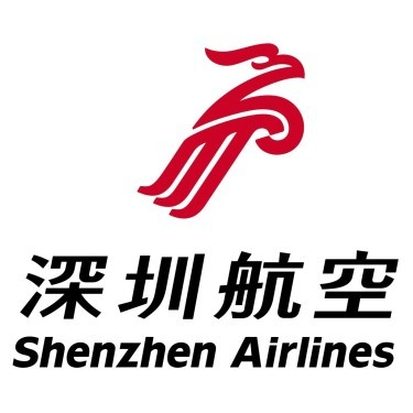 Shenzhen Airlines Logo png