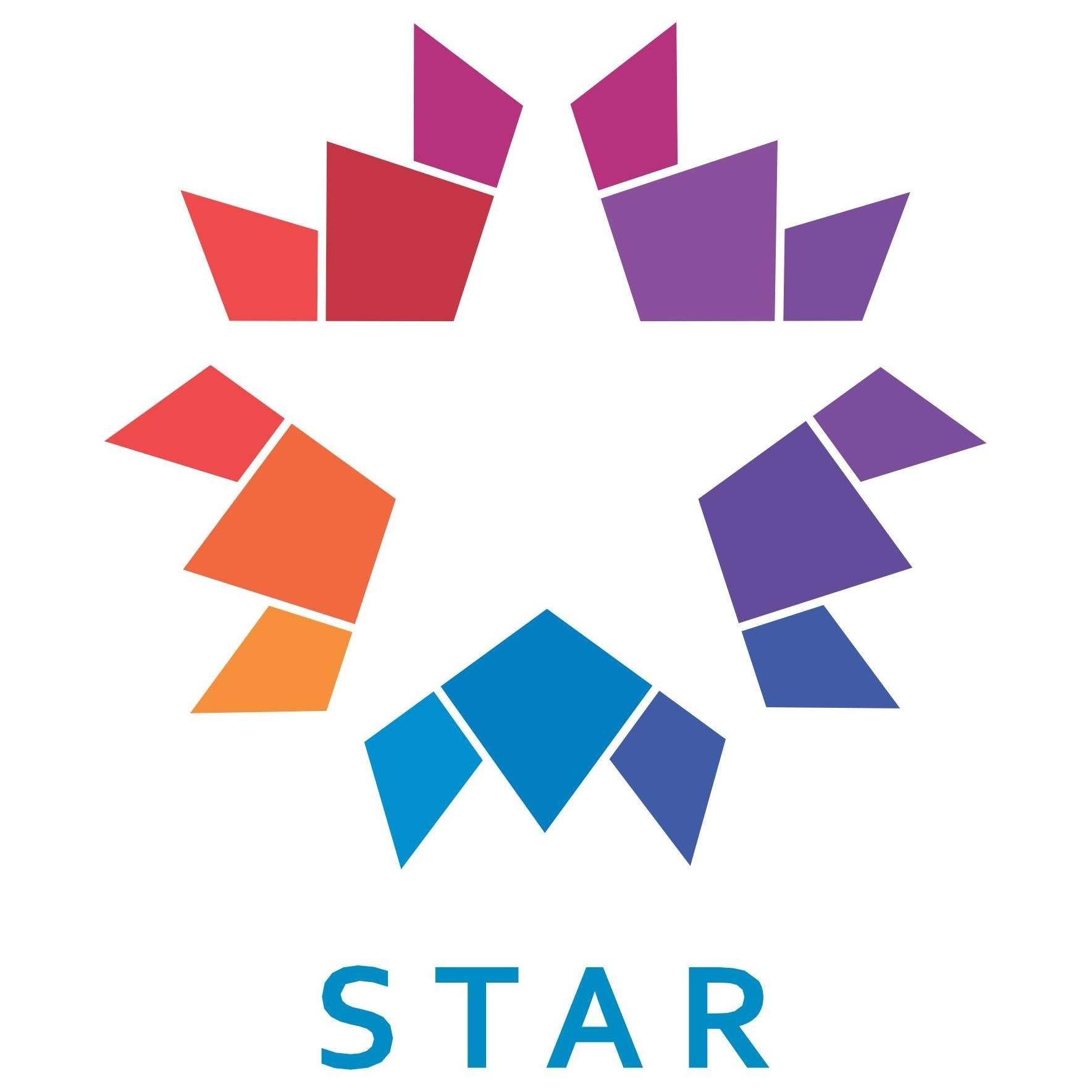 Star_TV_Logo