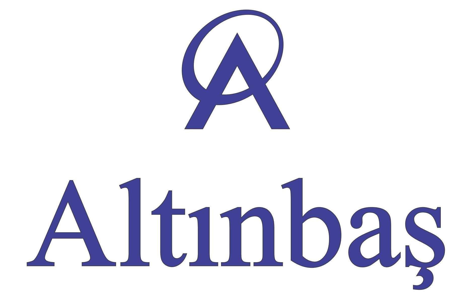 altinbas_logo