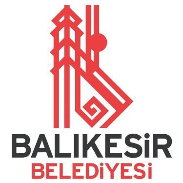 balikesir_buyuksehir_belediyesi_logo