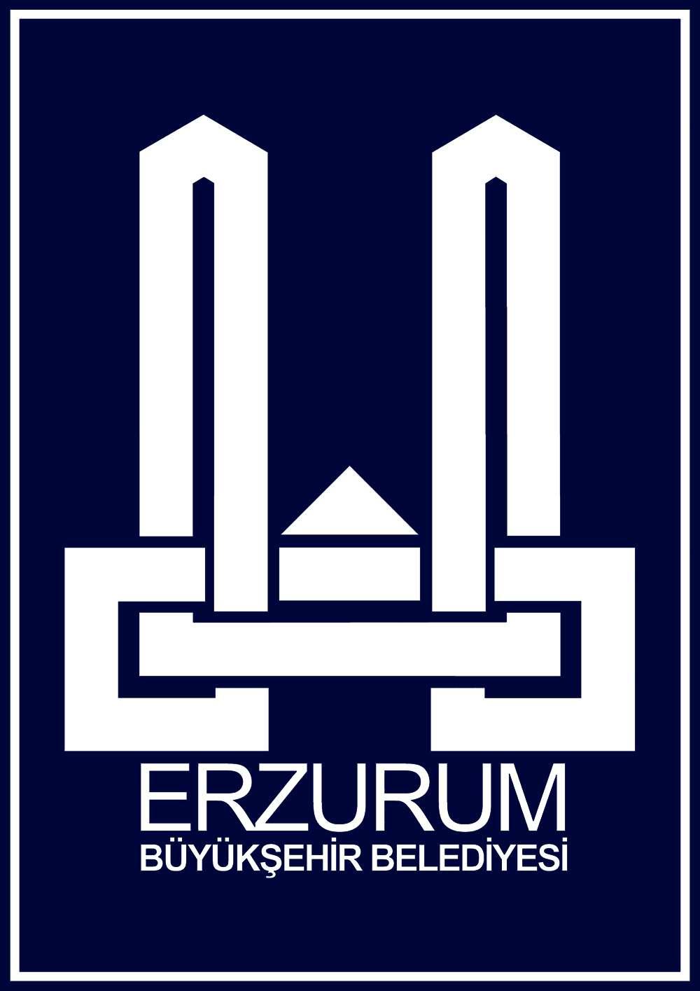erzurum_buyuksehir_belediyesi_logo