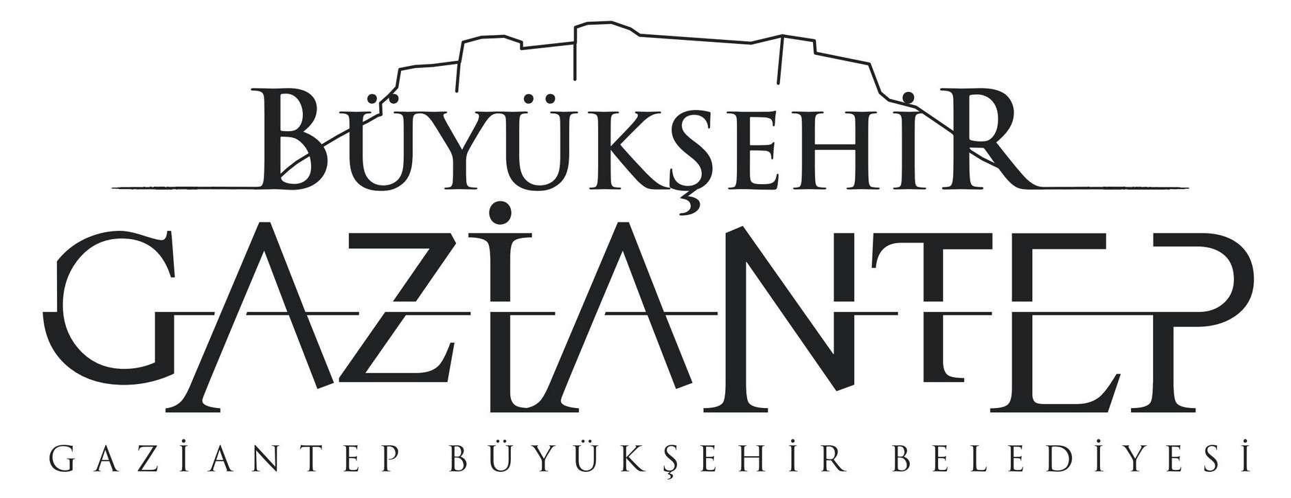 gaziantep_buyuksegir_belediyesi_logo