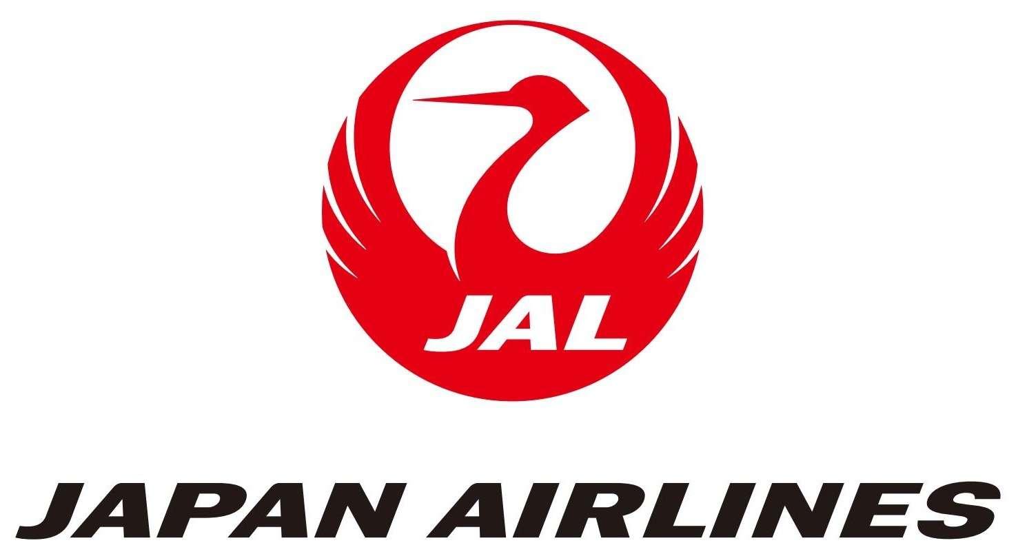 jal_japan_airlines_logo