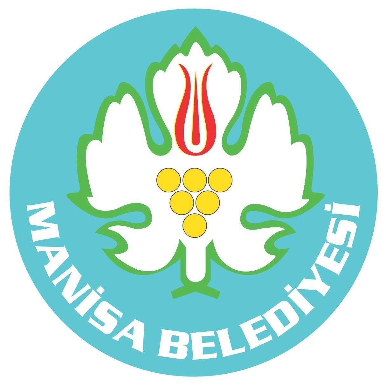 manisa_buyuksehir_belediyesi_logo