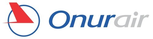 onurair_logo