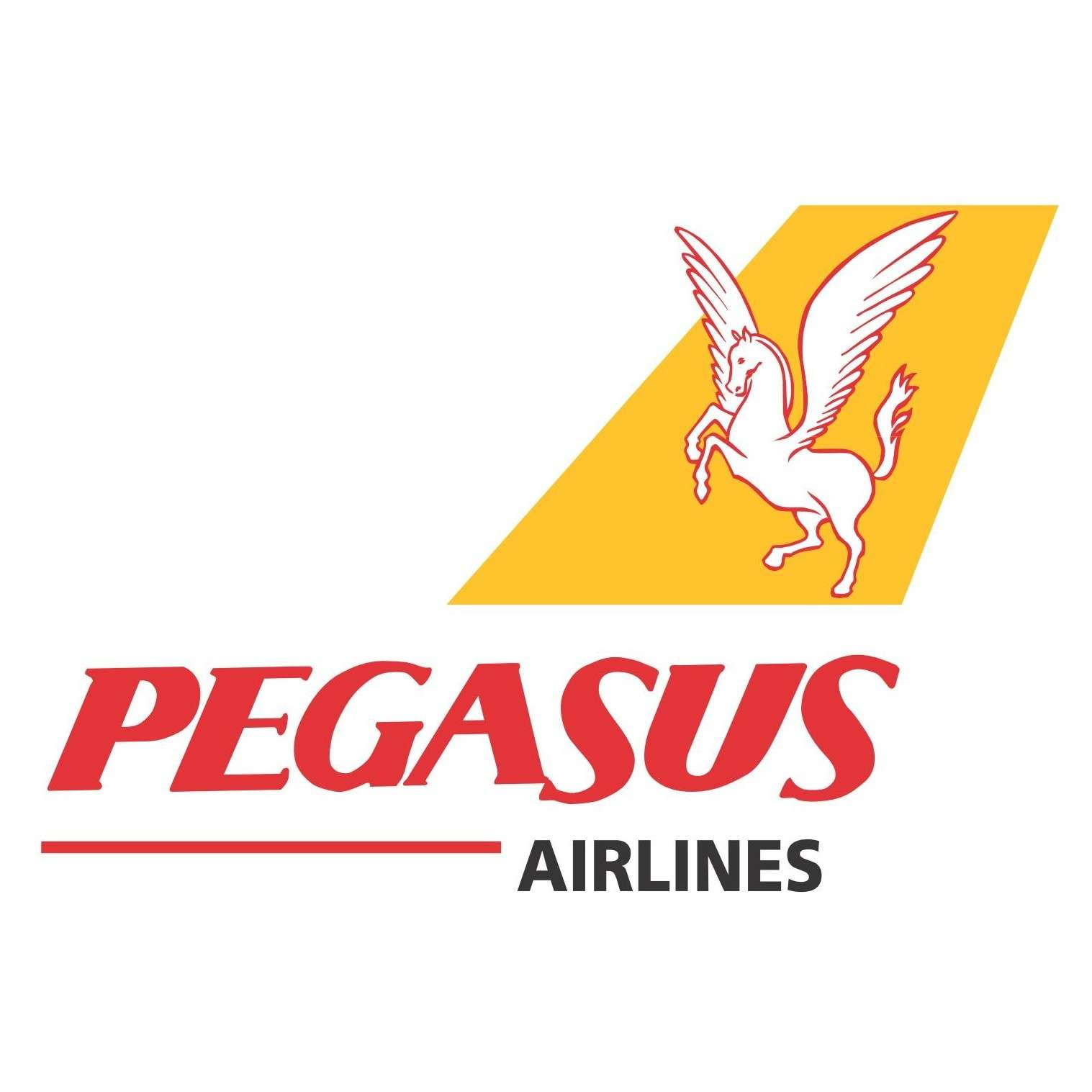 pegasus_airlines_logo