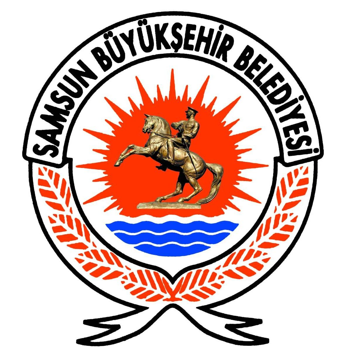 samsun_buyuksehir_belediyesi_logo