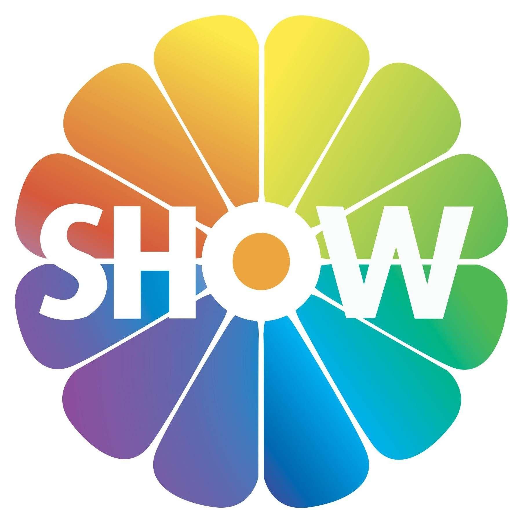 show_tv_logo