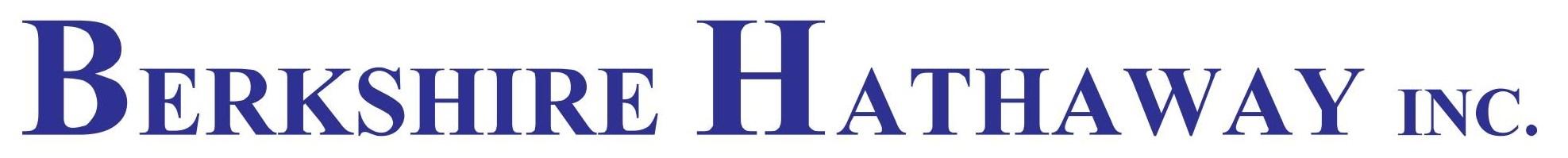 Berkshire_Hathaway_Logo
