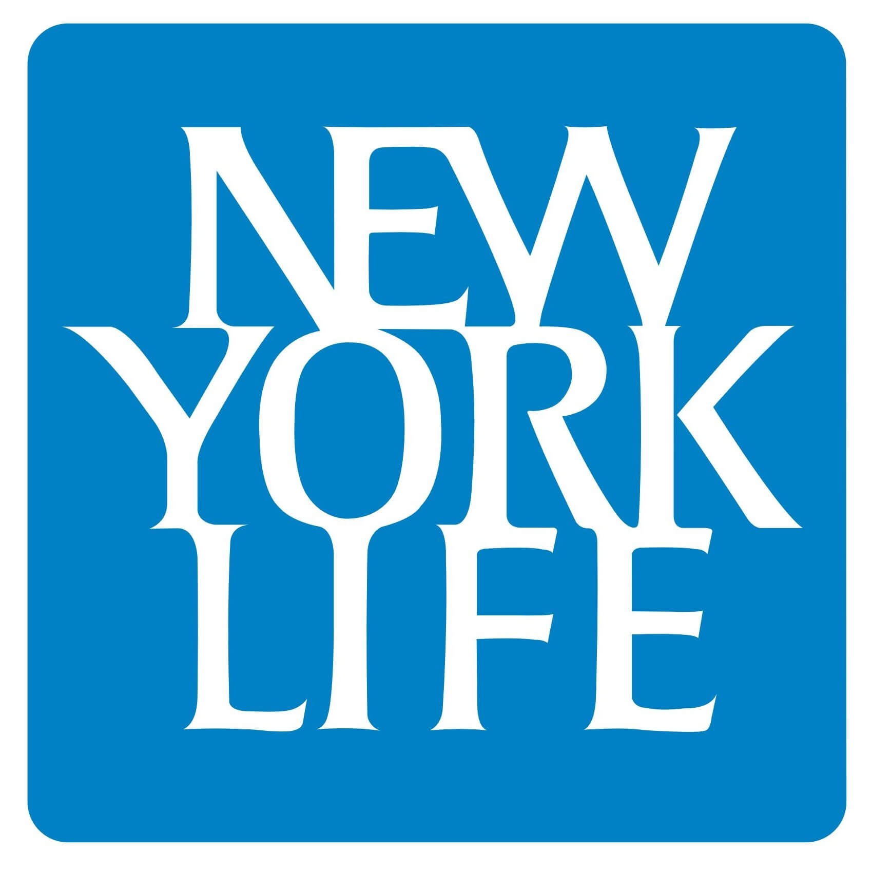 New_York_Life_Insurance_Logo