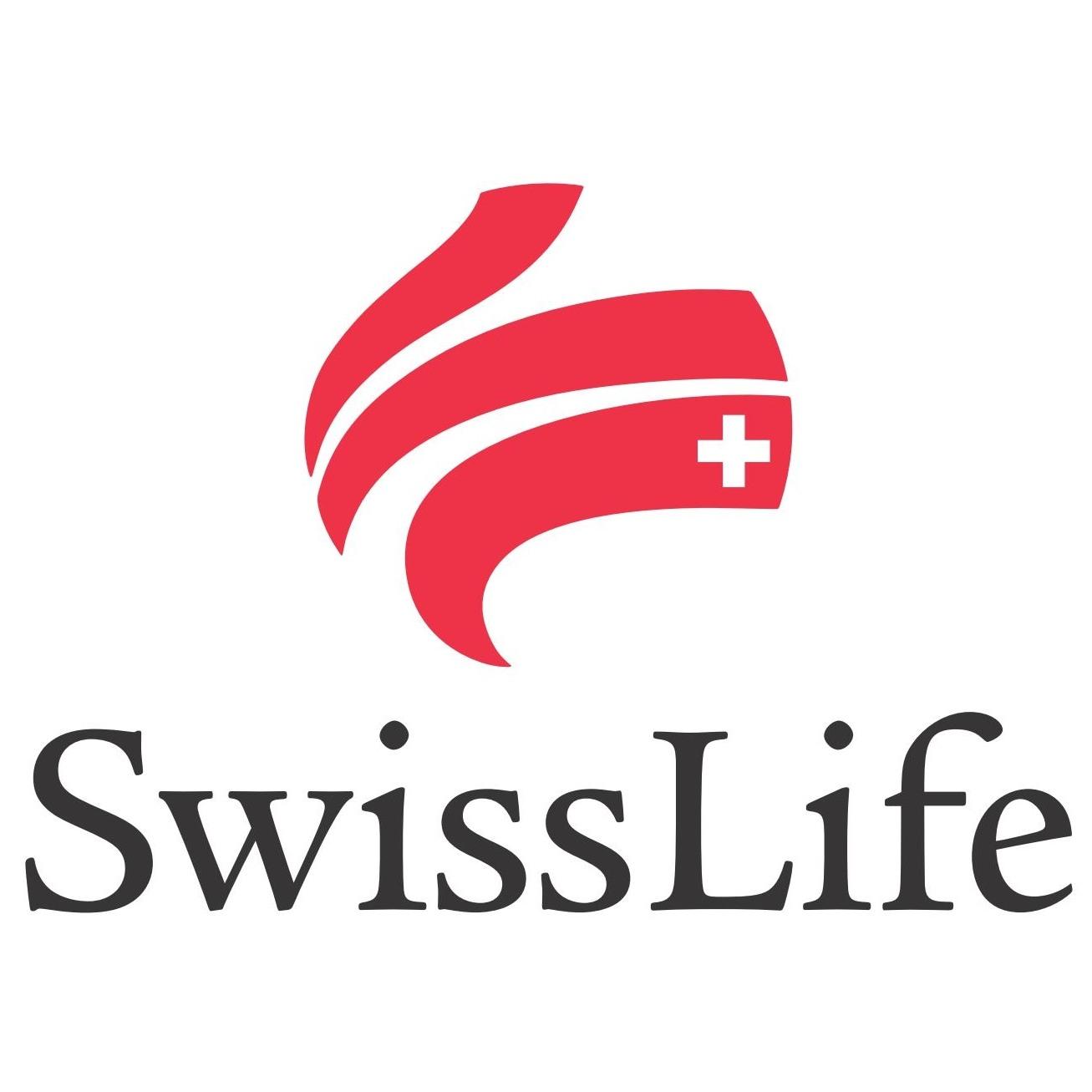 Swiss_Life_Logo