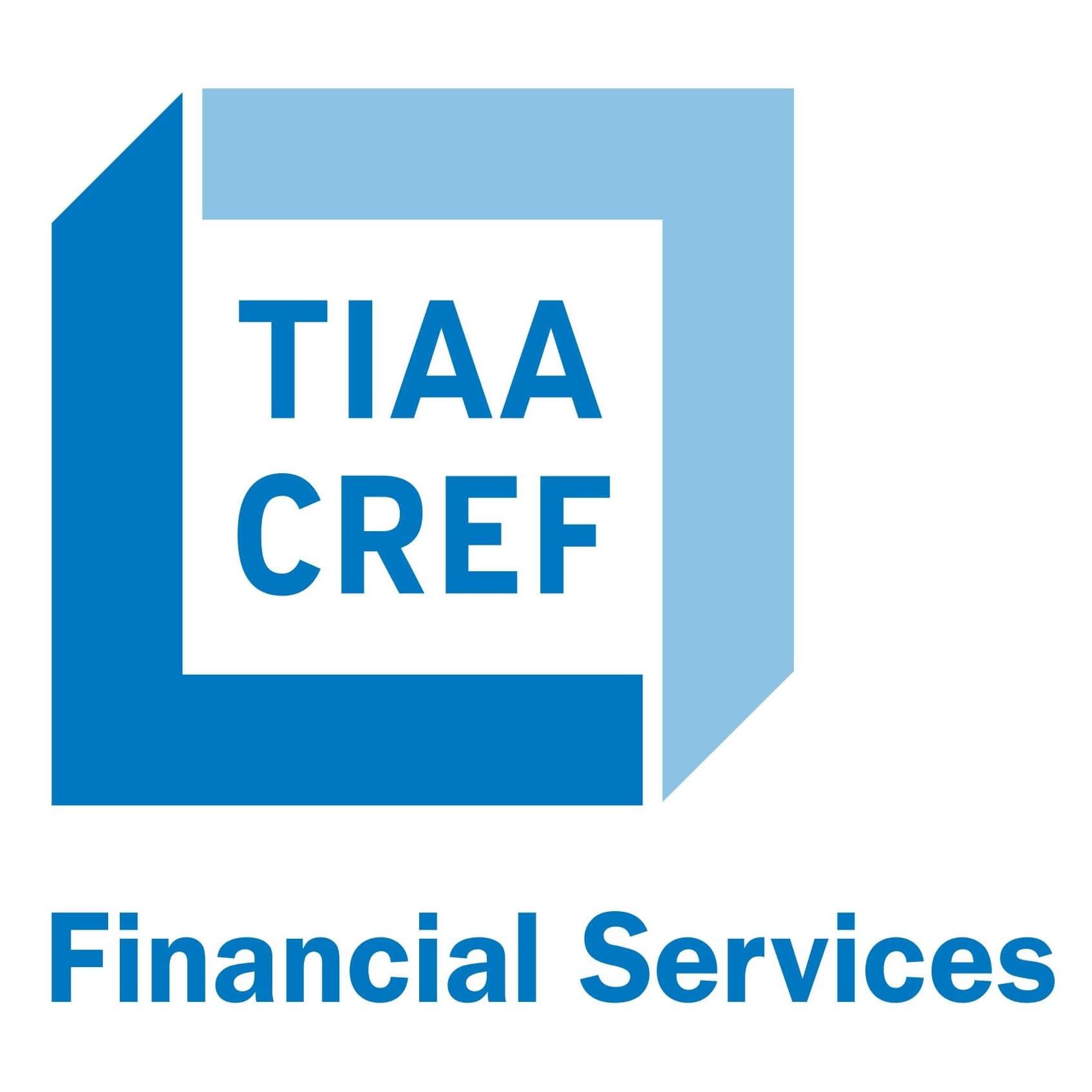 TIAA-CREF_Logo