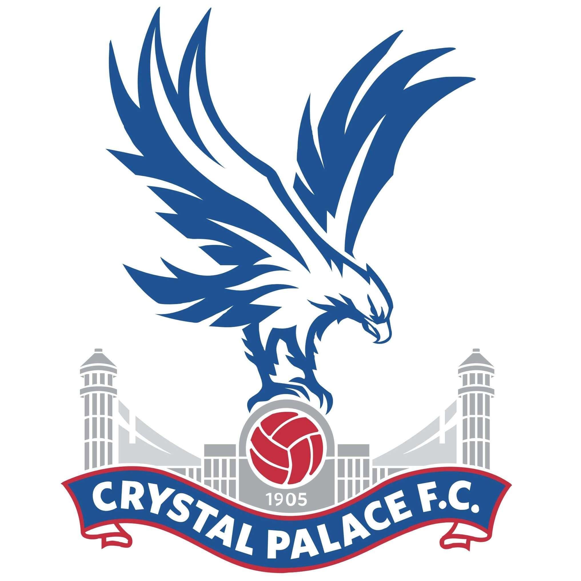 Crystal-Palace-Football-Club-Logo