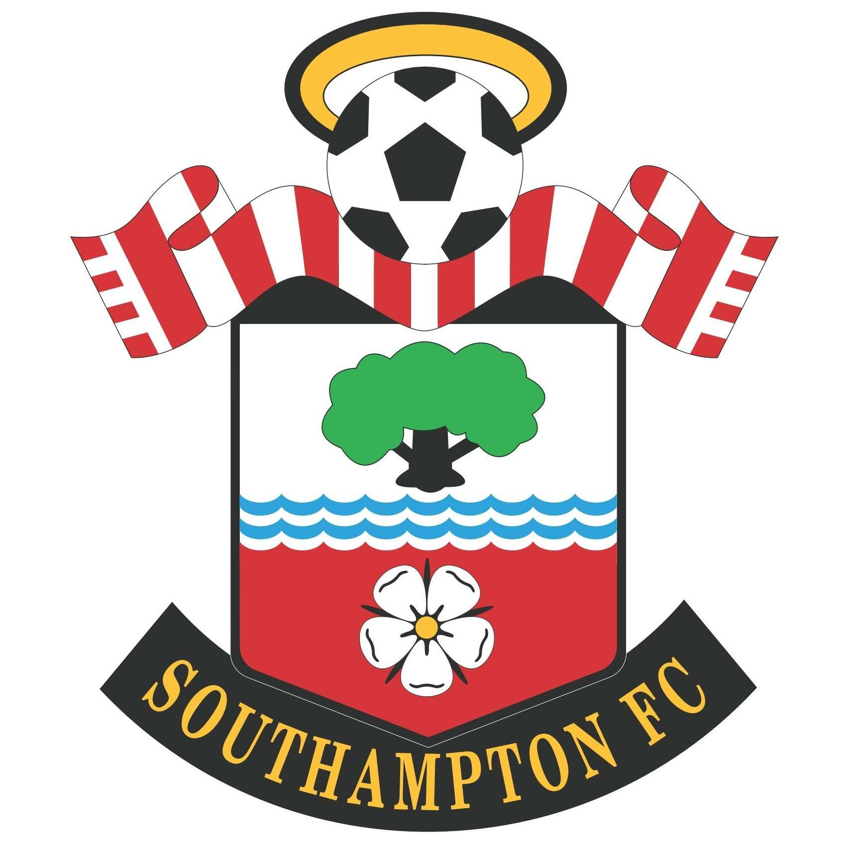 Southampton-Football-Club-Logo