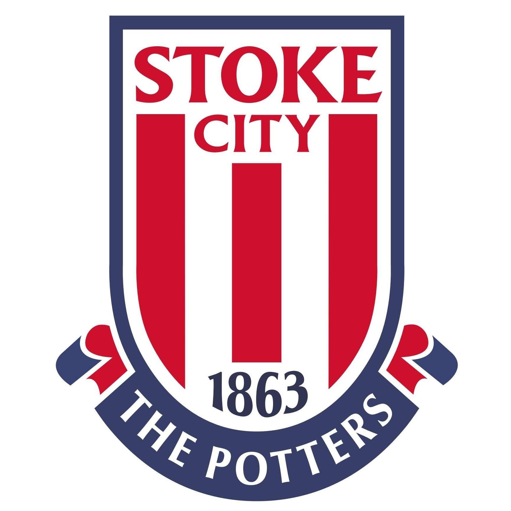 Stoke-City-Football-Club-Logo