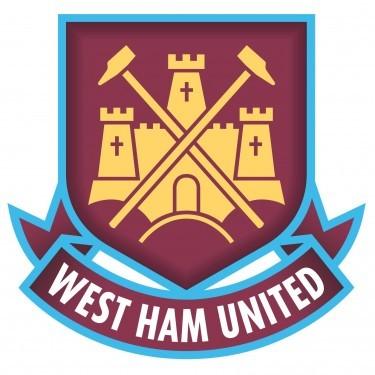 West-Ham-United-Football-Club-Logo