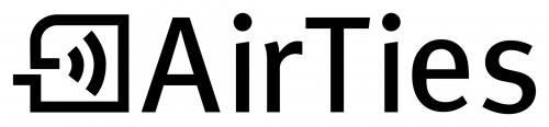 airties-logo