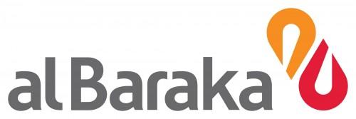 alBaraka-logo