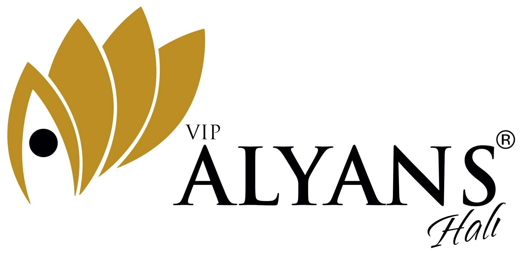 Alyans Halı Logo [EPS] png
