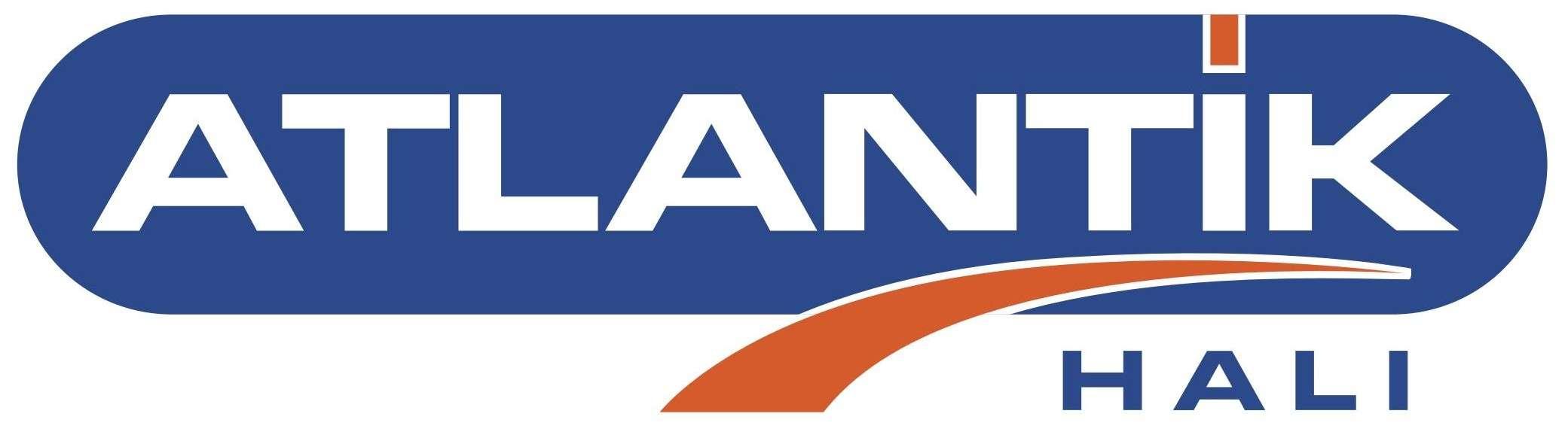 Atlantik Halı Logo [EPS] png