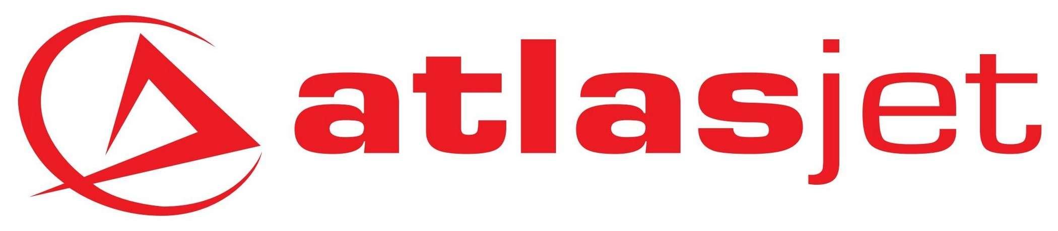 atlasjet-logo