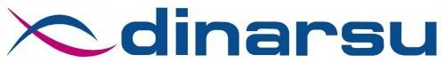 dinarsu-hali-logo