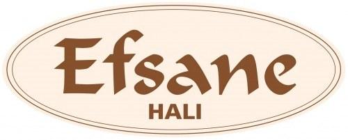 efsane-hali-logo
