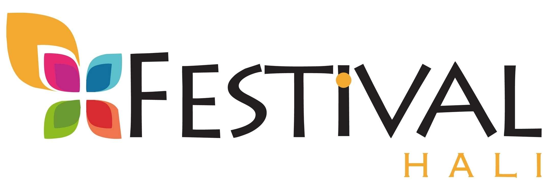 Festival Halı Logo [EPS] png