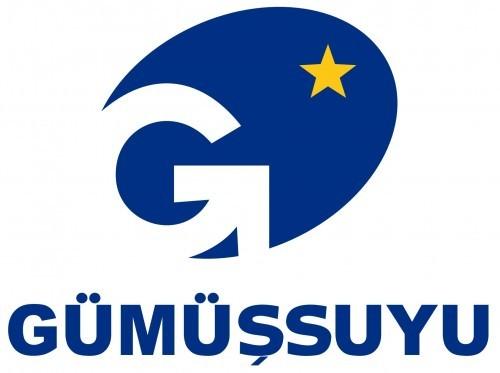 gumussuyu-hali-logo
