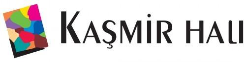 kasmir-logo-logo