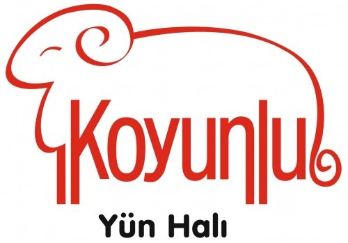 koyunlu-hali-logo