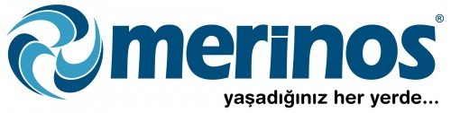 merinos-hali-logo