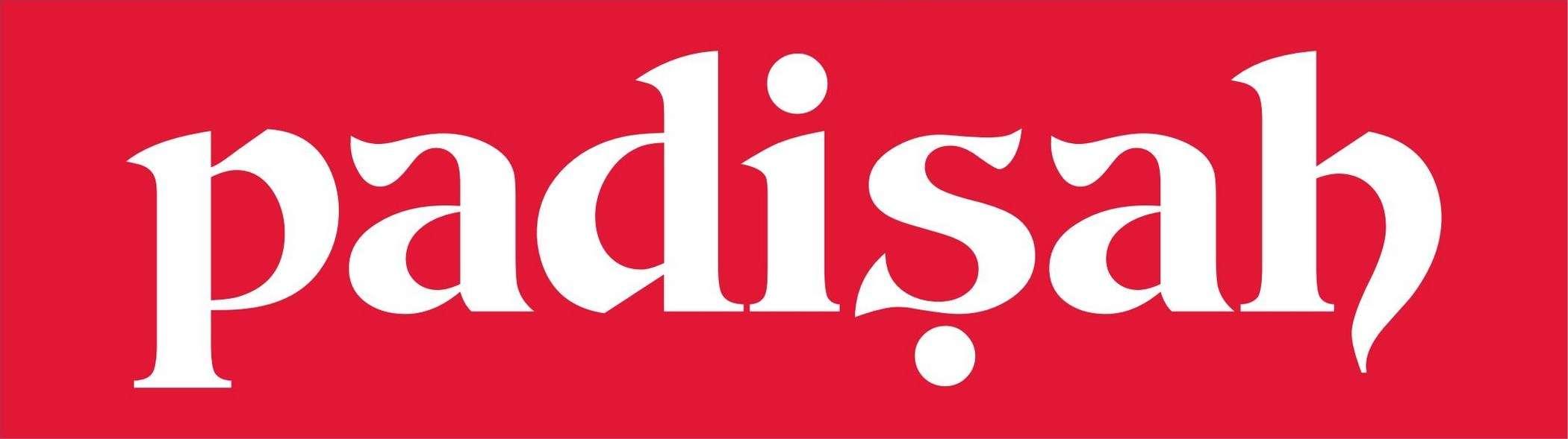 padisah-hali-logo