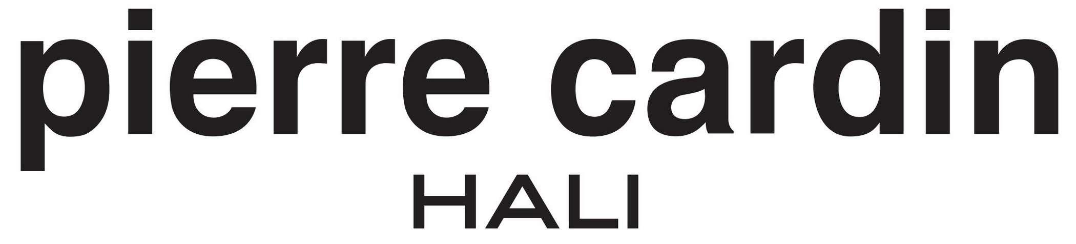 Pierre Cardin Logo [EPS] png