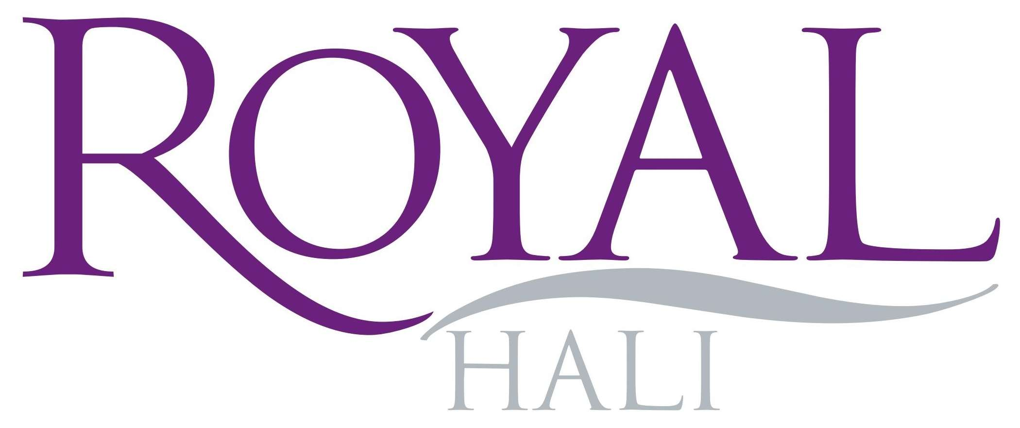 royal-hali-logo