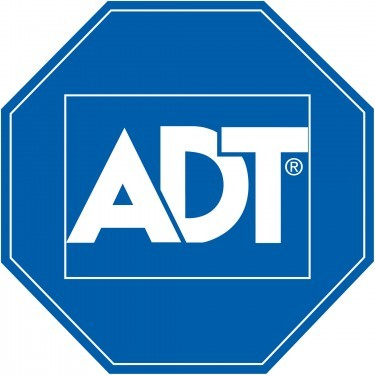 ADT-Security-Systems-Logo