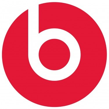 Beats-Electronics-Logo