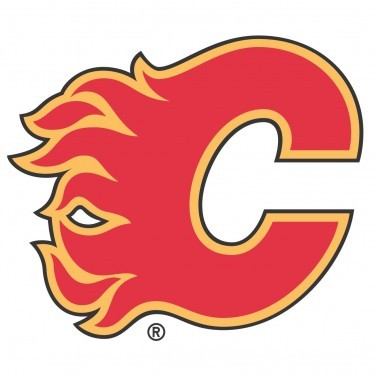Calgary_Flames_Logo
