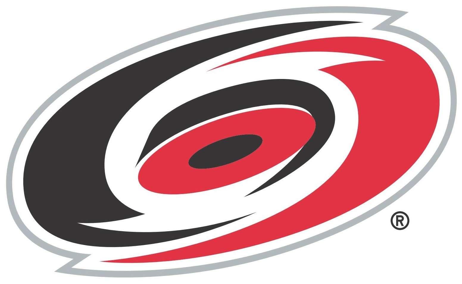 Carolina_Hurricanes_Logo